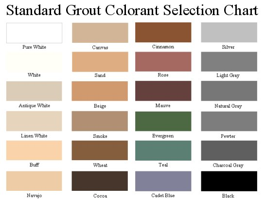 Grout_Color