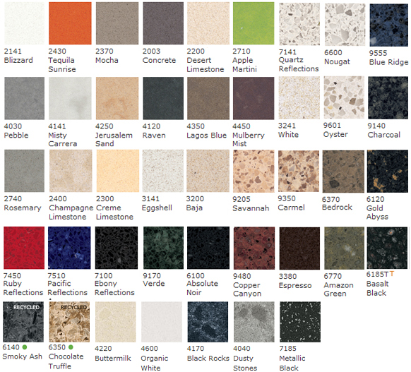 caesarstone_samples